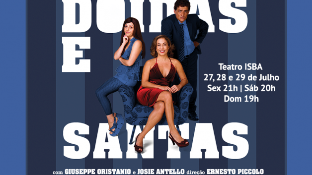 http://teatro.isba.com.br/wp-content/uploads/2018/07/36764614_1521428067963463_7381296675685400576_n-628x353.png