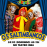 http://teatro.isba.com.br/wp-content/uploads/2019/03/OS-SALTIMBANCOS-TEATRO-ISBA-47x47.png