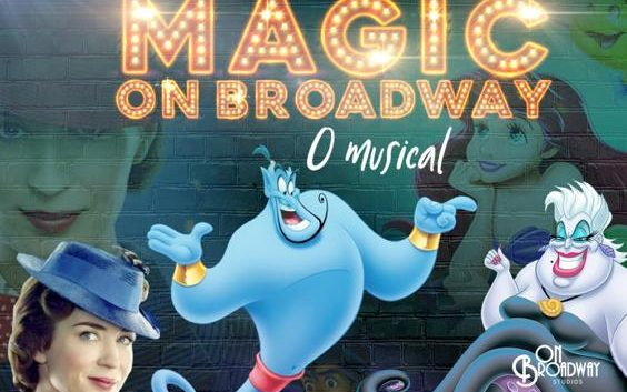 http://teatro.isba.com.br/wp-content/uploads/2020/03/cartaz-MAGIC-ON-BROADWY-CORRETO-1-564x353.jpeg